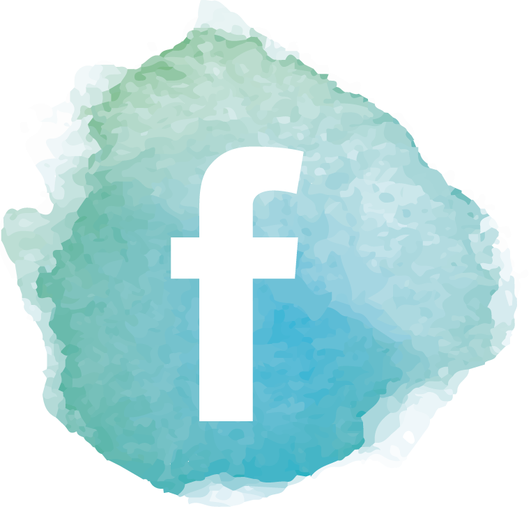 Facebook Badge.png