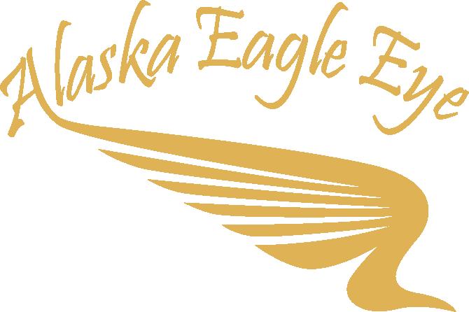 010818 Logo.png