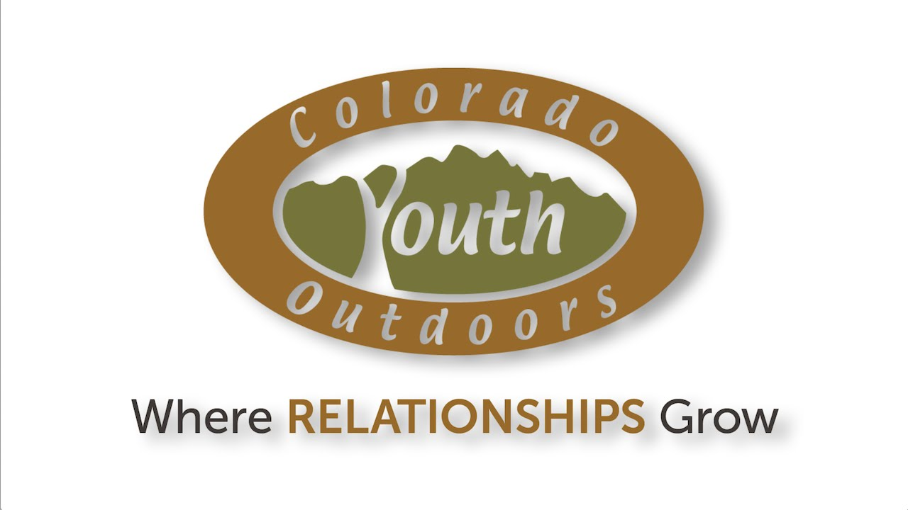 Non-Profit Partnership - New to 2018, we have partnered with Colorado Youth Outdoors. They are a non-profit built with the mission of building parent-child relationships through outdoor activities. Part of 2018 memberships sold at the International Sportsman's Expo will be donated to the cause.Also, countless hours and youth hunting trips will be invested by the Eastern Outdoorsmen crew and interested members. We are excited to help make a real differance in the youth of Colorado!