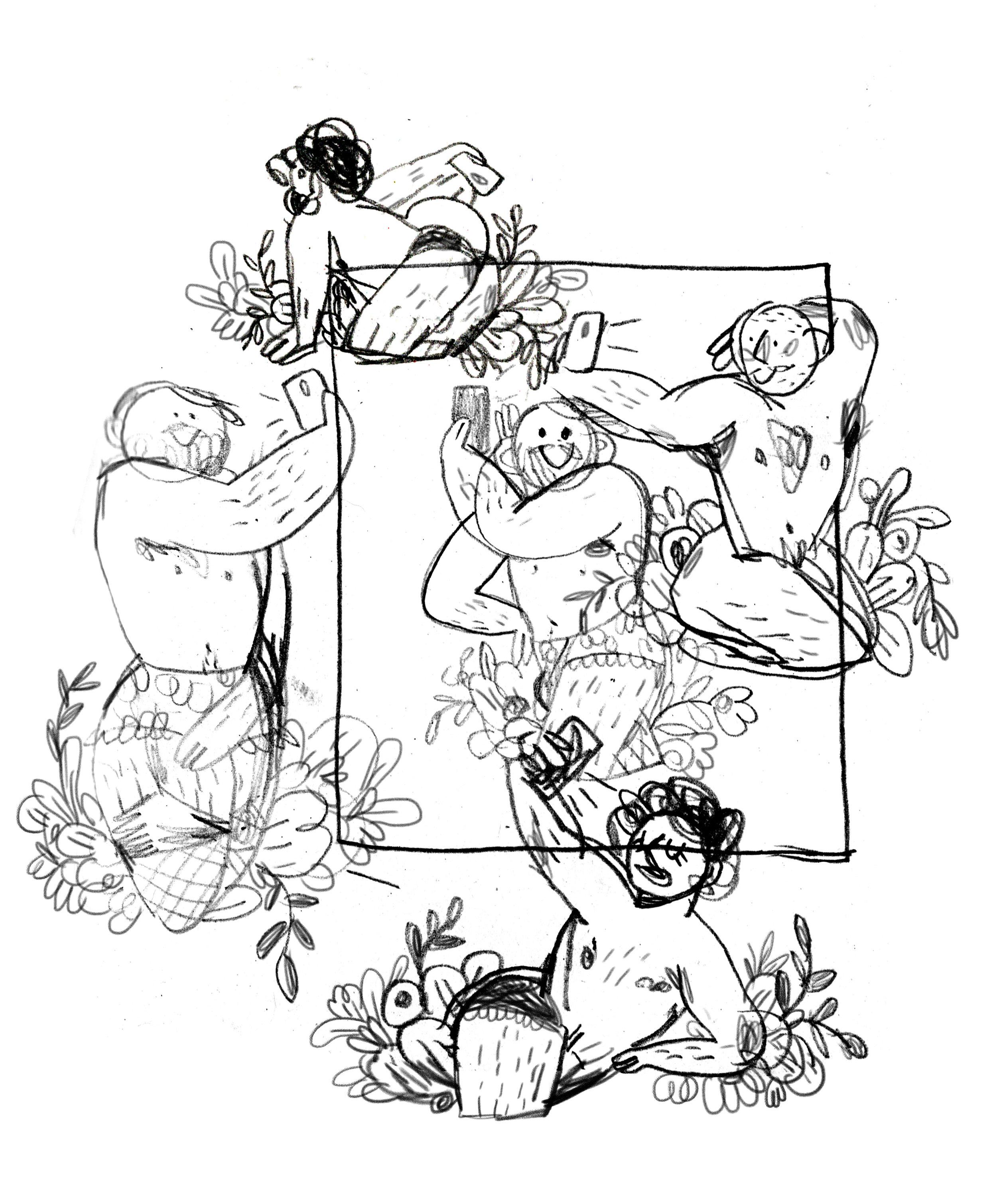 nude de gars croquusos.jpg