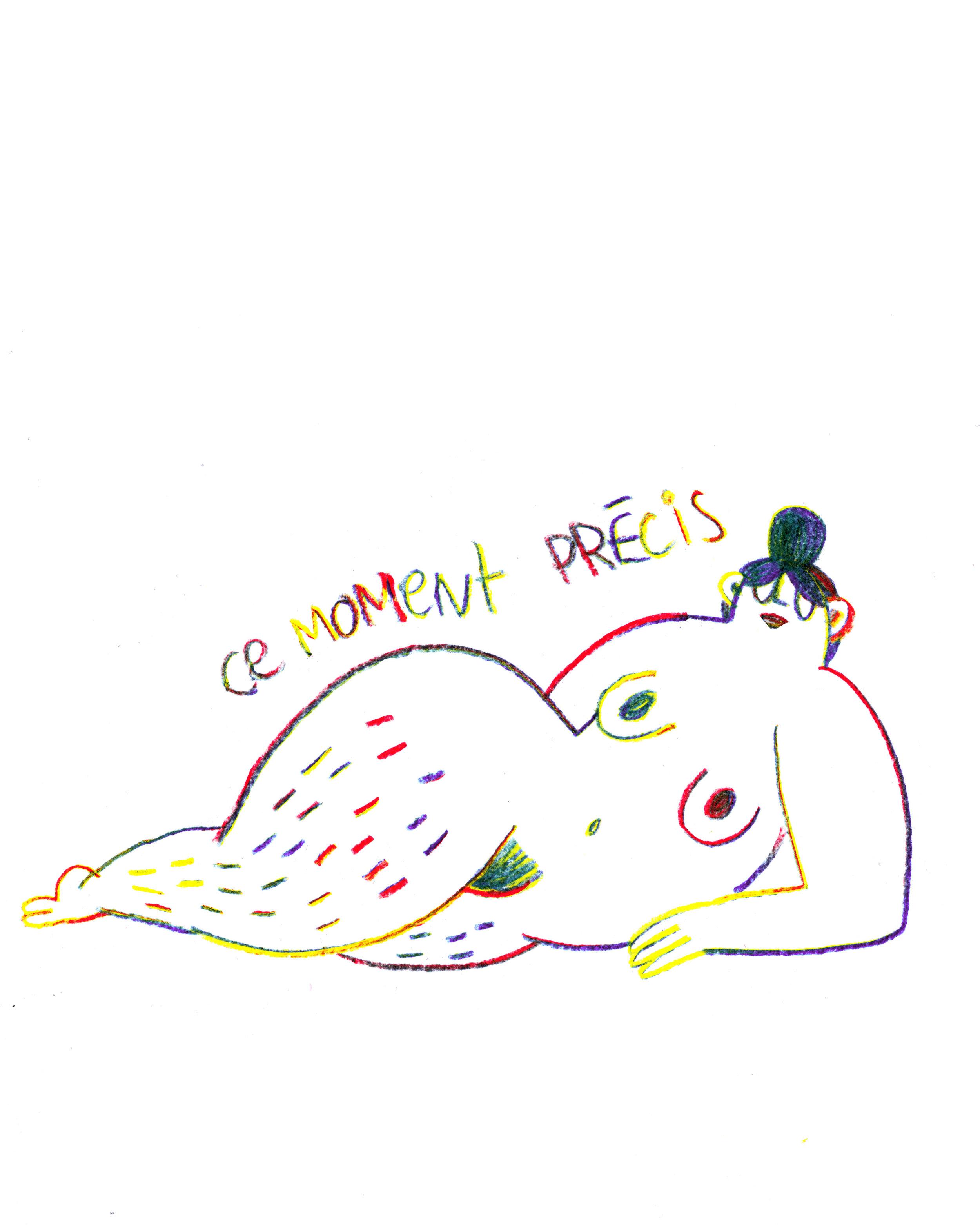 crayonmagik6.jpg
