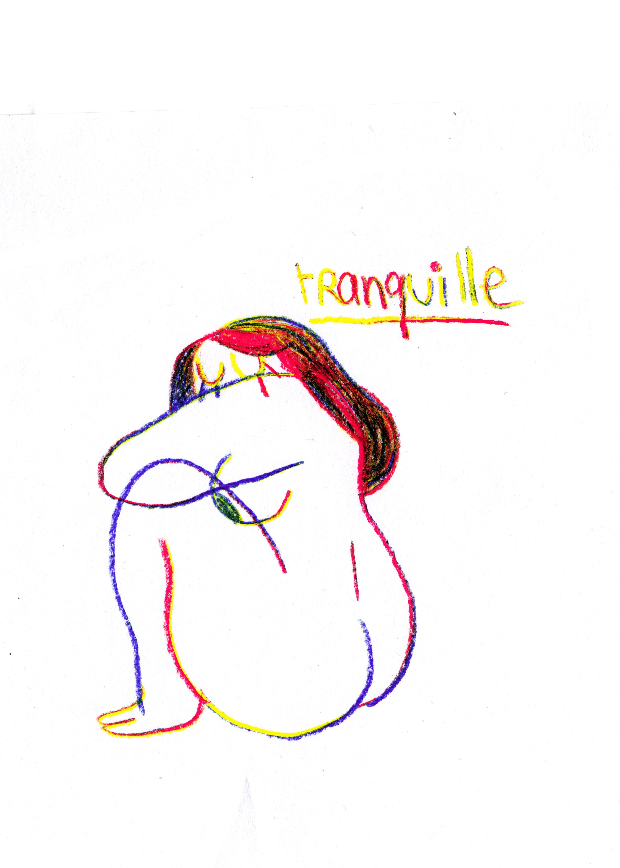 crayonmagik7.jpg