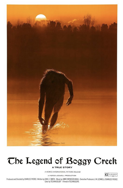 boggy creek.jpg