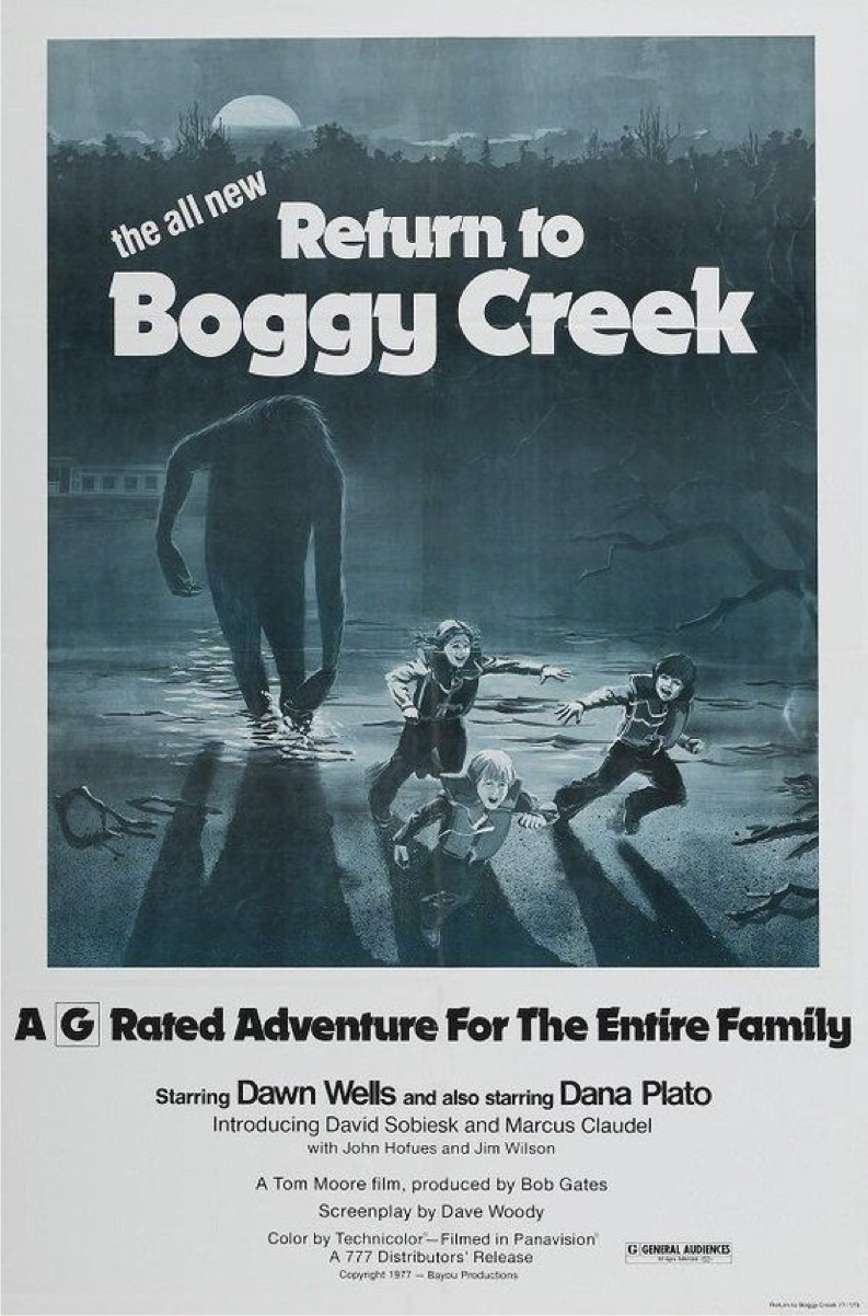 Return to boggy creek.jpg