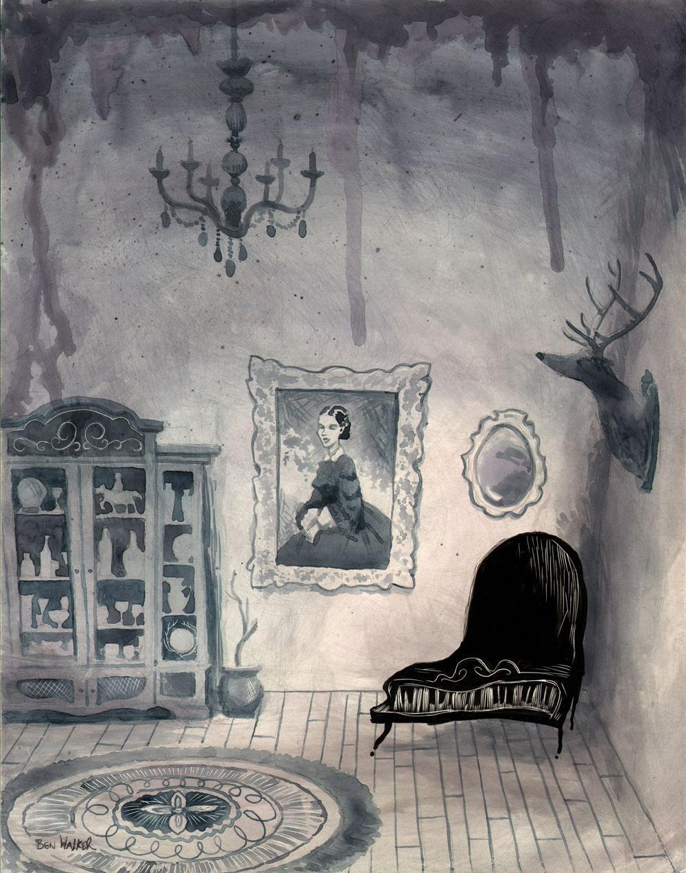 pianoTeeth.jpg