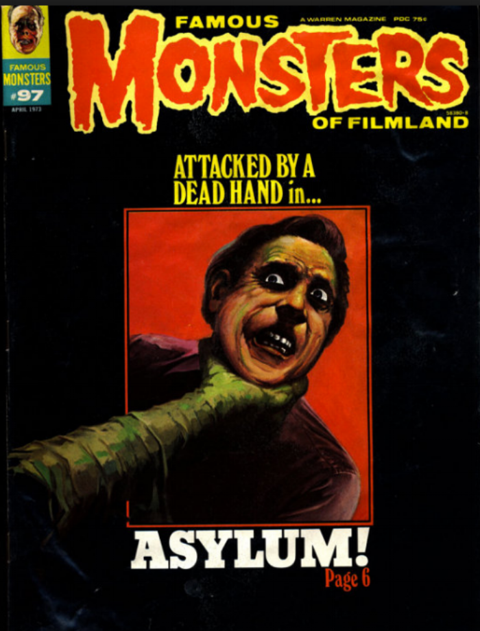 FM_asylum.jpg