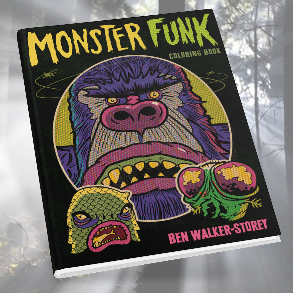 Monster_Funk_store_image.png