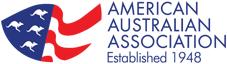 AAA logo copy.jpg