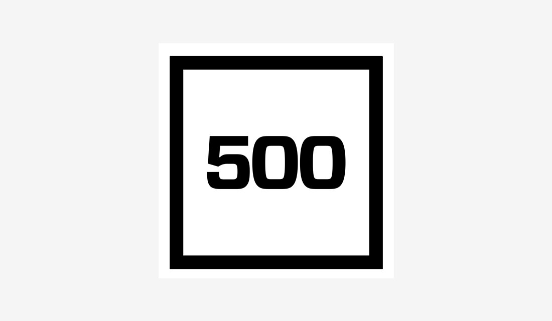 500_startups@2x.jpg
