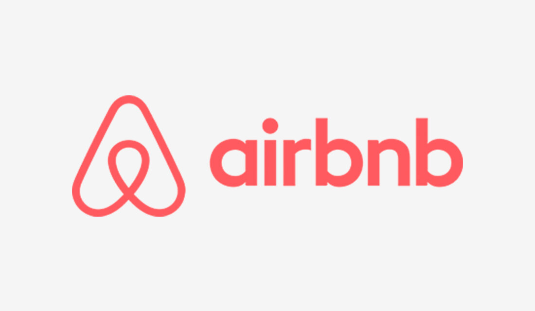 airbnb@2x.jpg