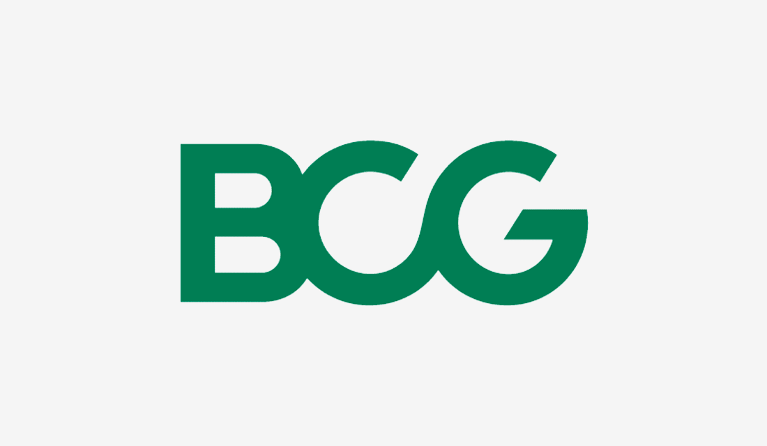 boston_consulting_group@2x.png