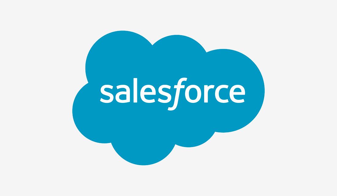 salesforce@2x.png