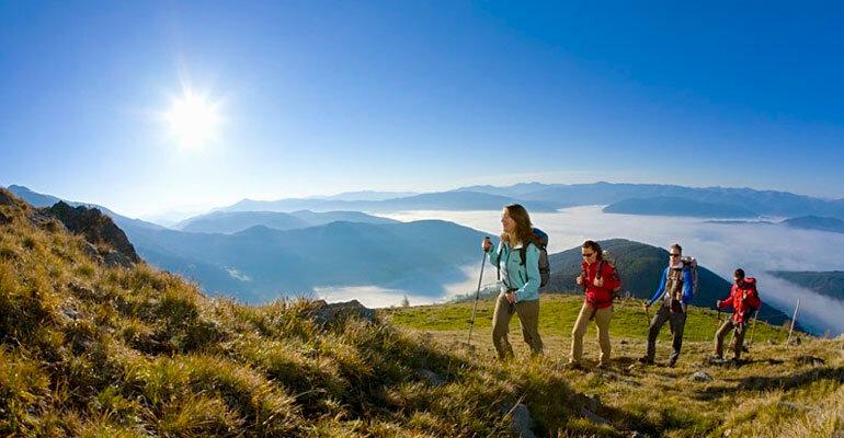 hiking_jahorina_bosnia.jpg