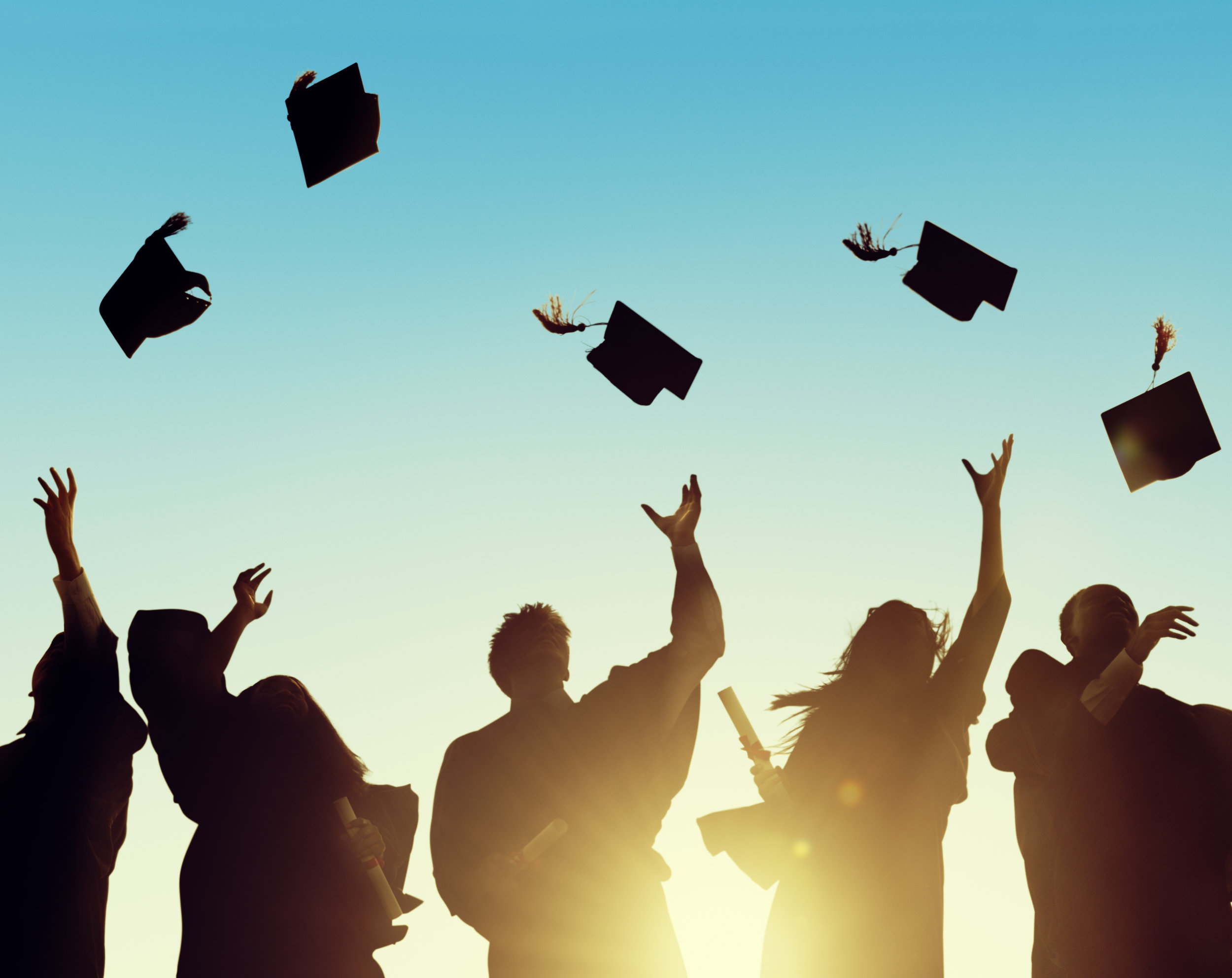 Graduation silhouette.jpg