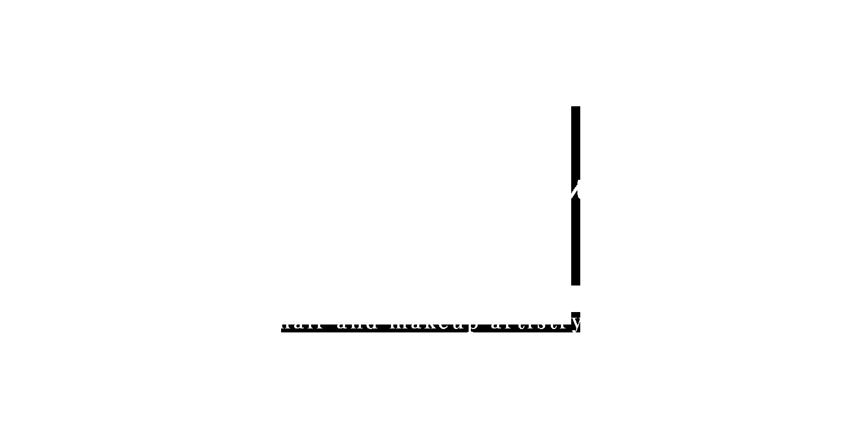 SM-Logo-white.png