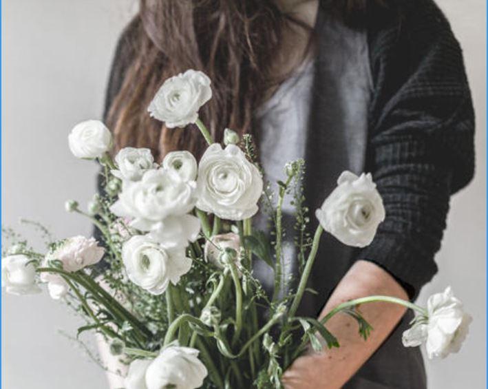 flowersmothersday.JPG