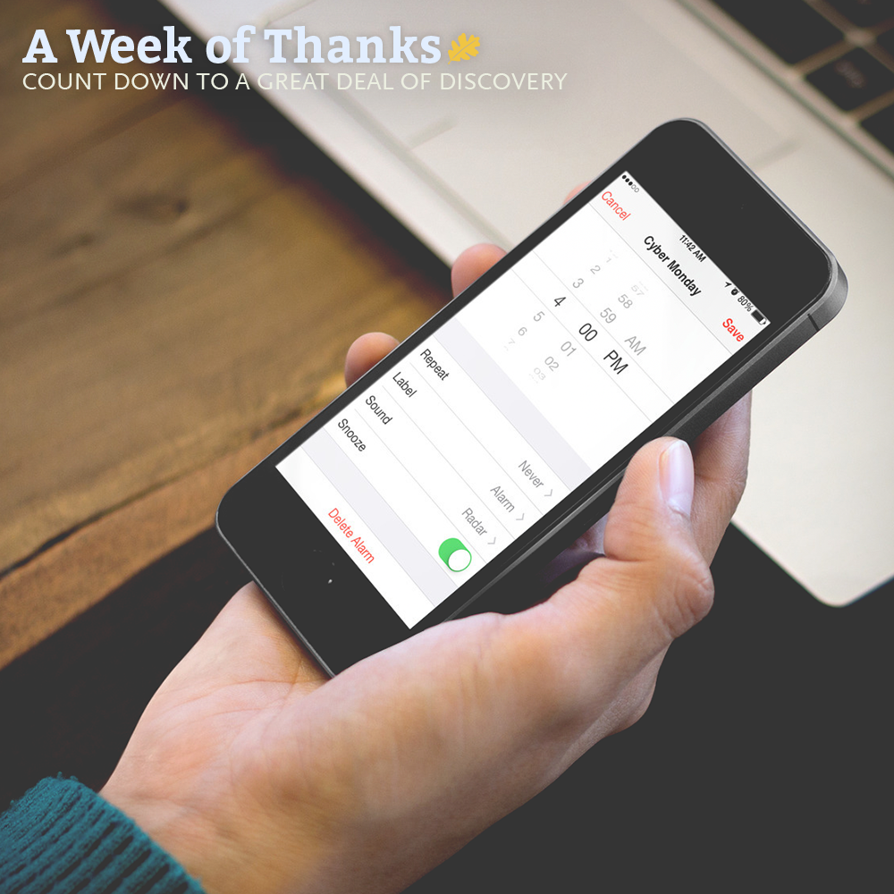 20141121_week_of_thanks_raster.png