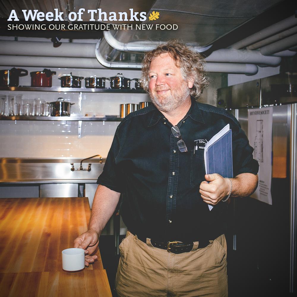 20141121_week_of_thanks_raster_4.png