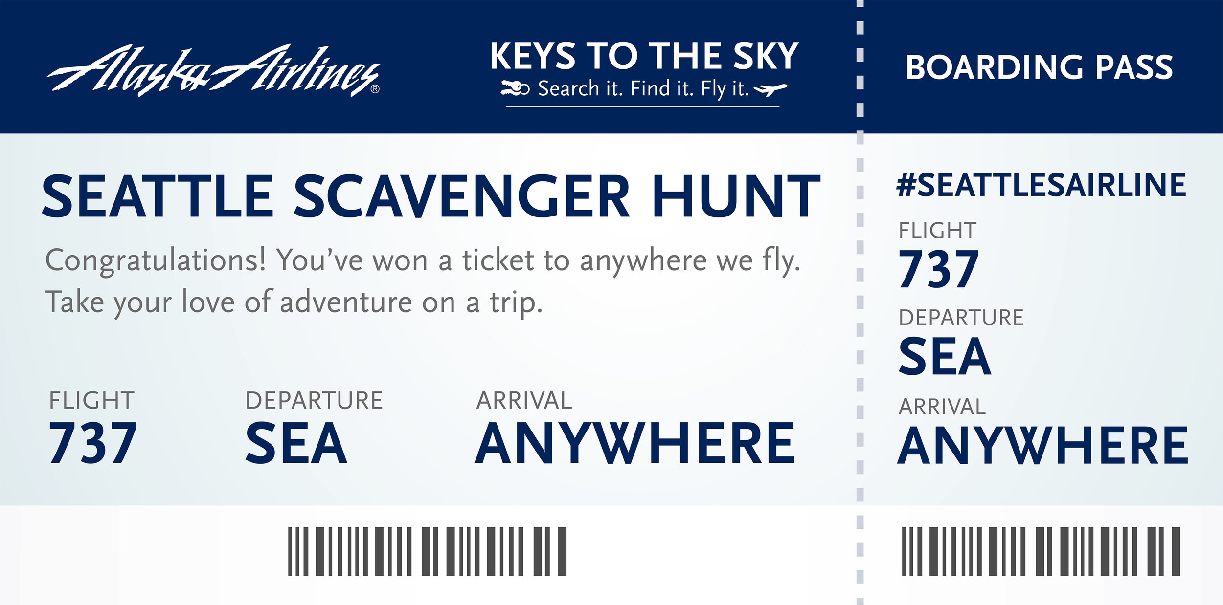 !20141008_scavenger_hunt_ticket.jpg