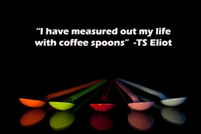 spoons-colorful-plastic-color-39076 (1).jpg