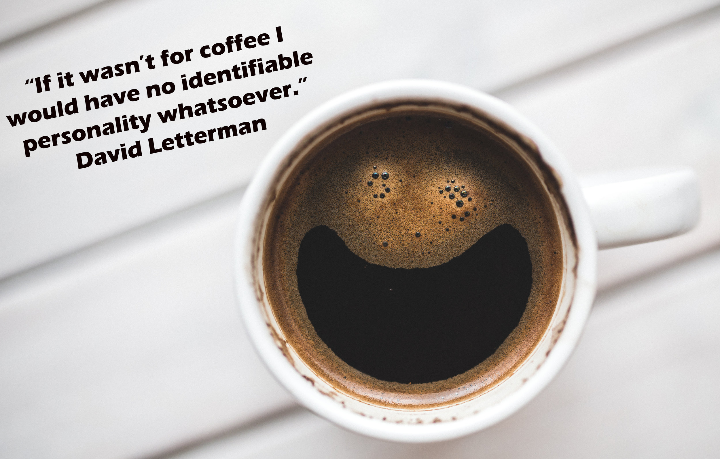 our favorite coffee quotes operant coffee llc