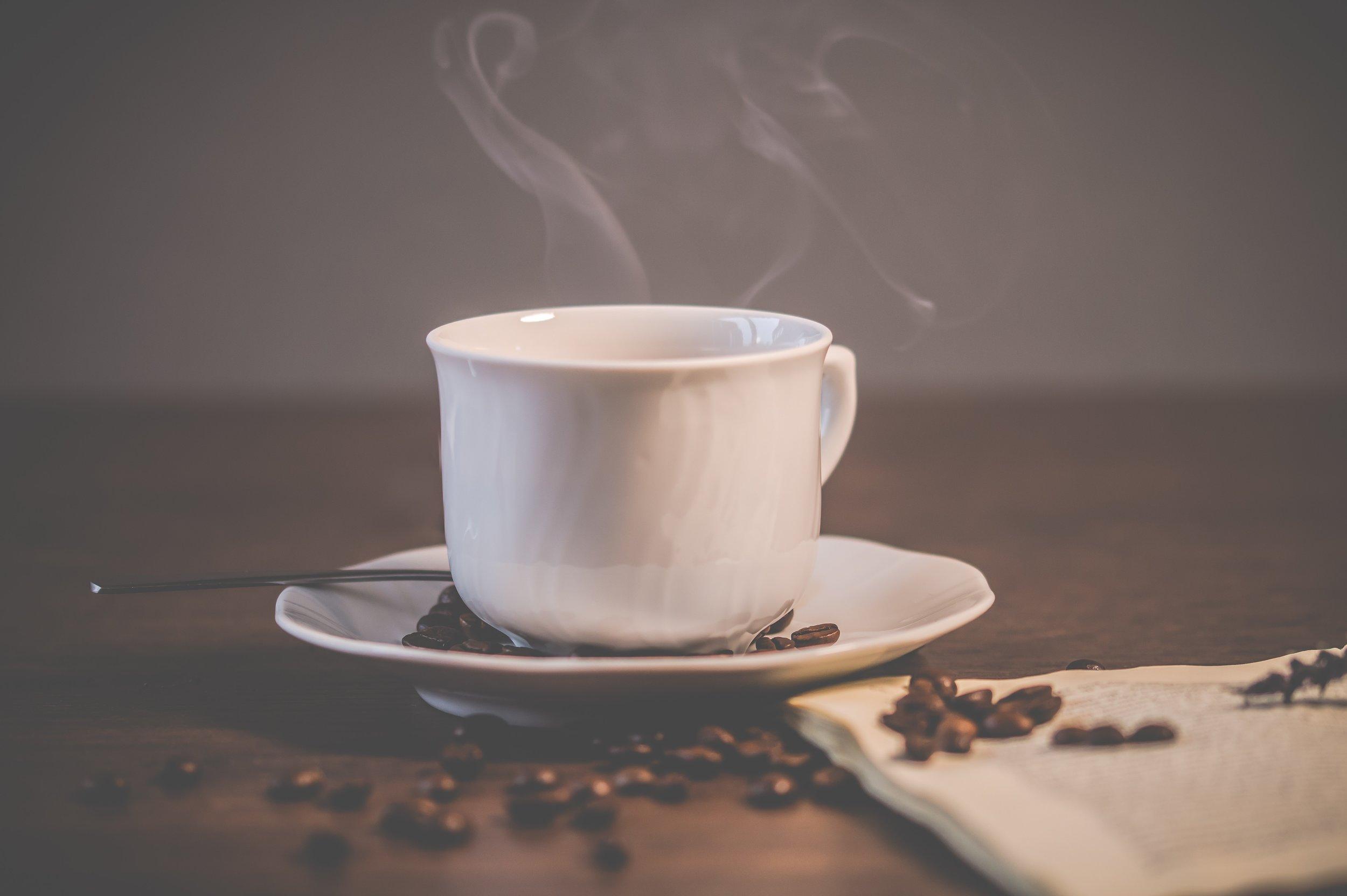 beverage-breakfast-brown-796611.jpg