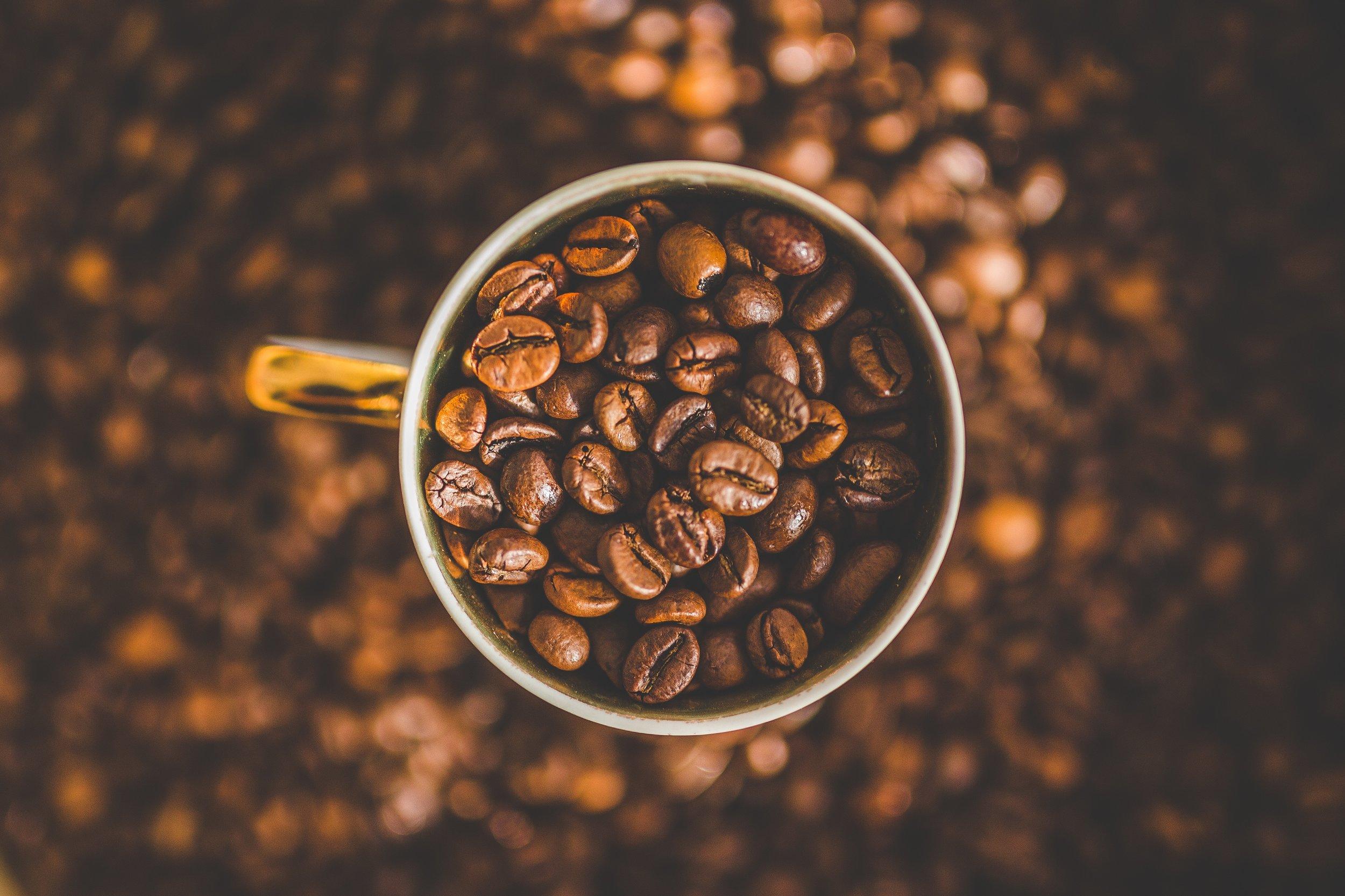 caffeine-coffee-coffee-beans-134577.jpg