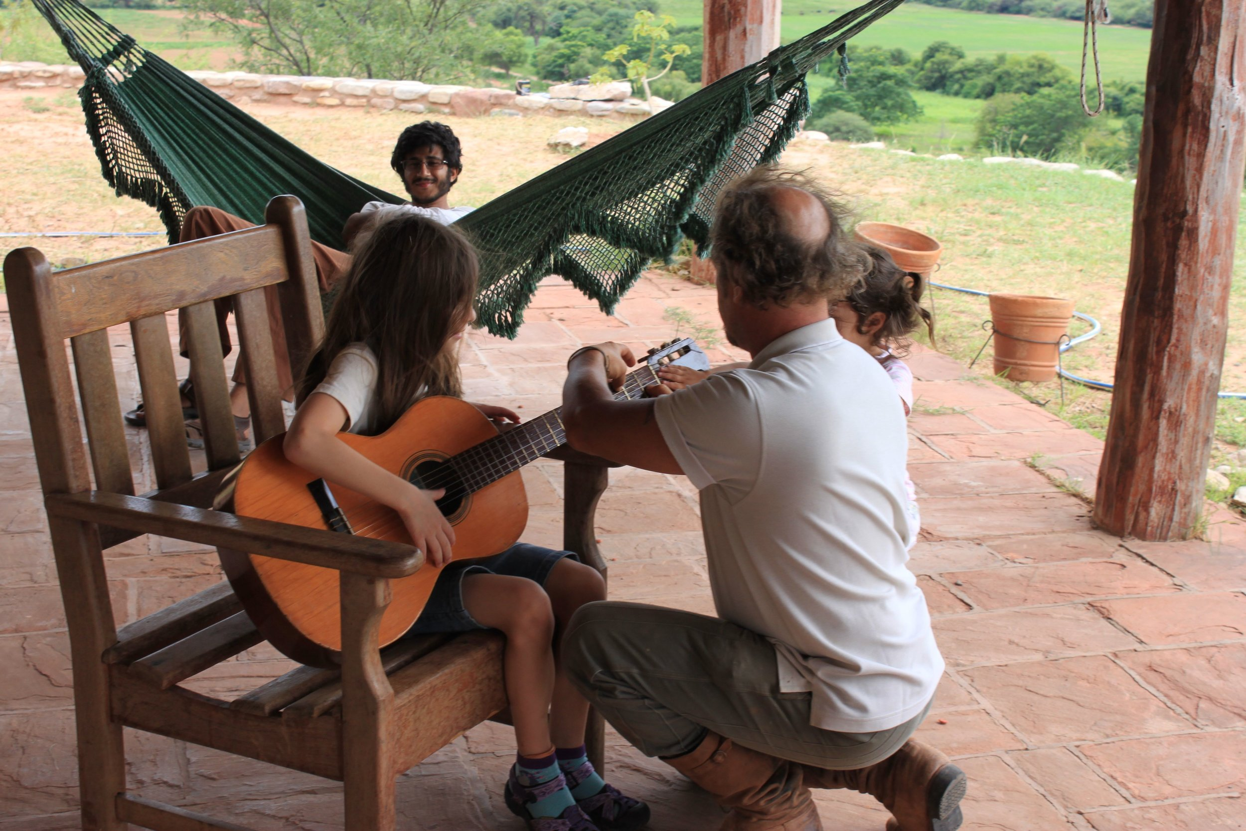 Martine teaching Kids to play Guitar - Copy - Copy - Copy - Copy.jpg