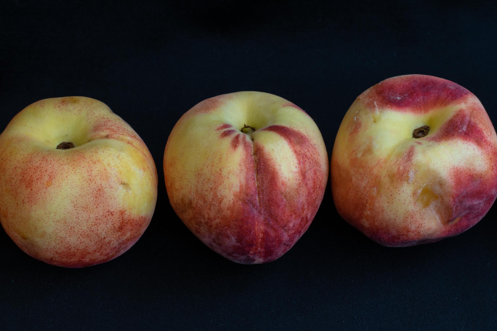 Peach Trio.jpg