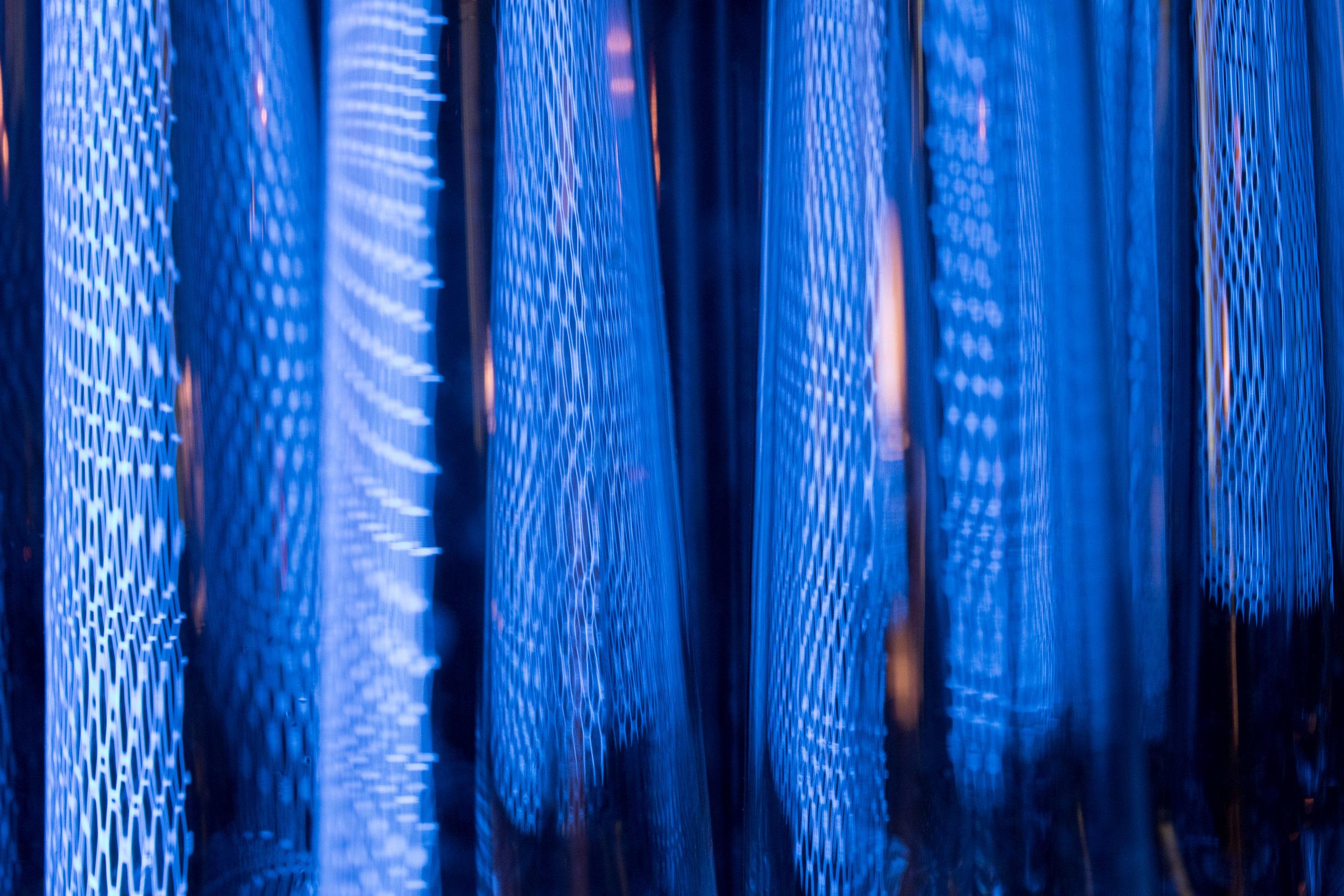 Simply Blue 2 - Copy.jpg