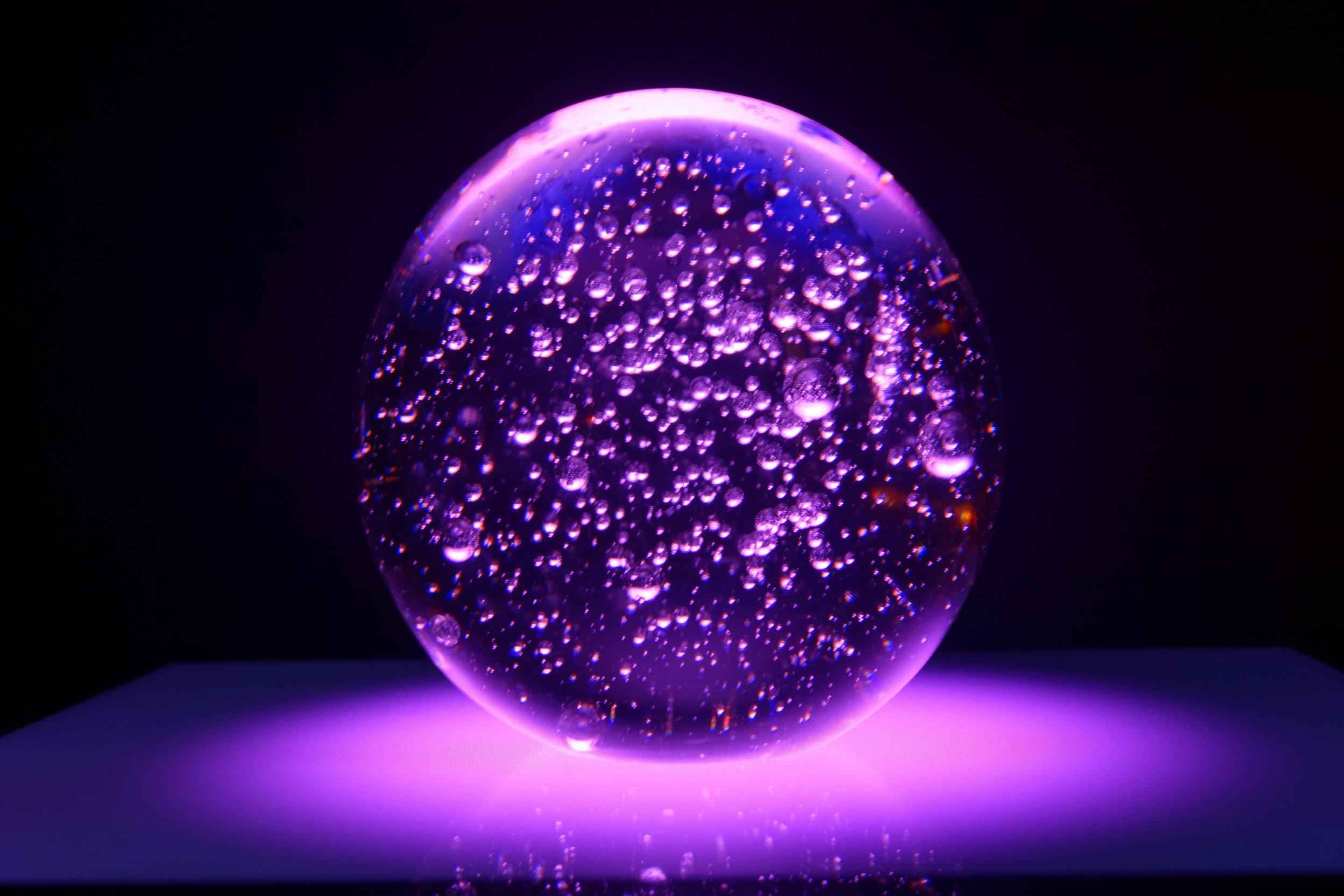 Purple Phase.jpg
