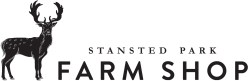 SFS-Logo-large.jpg