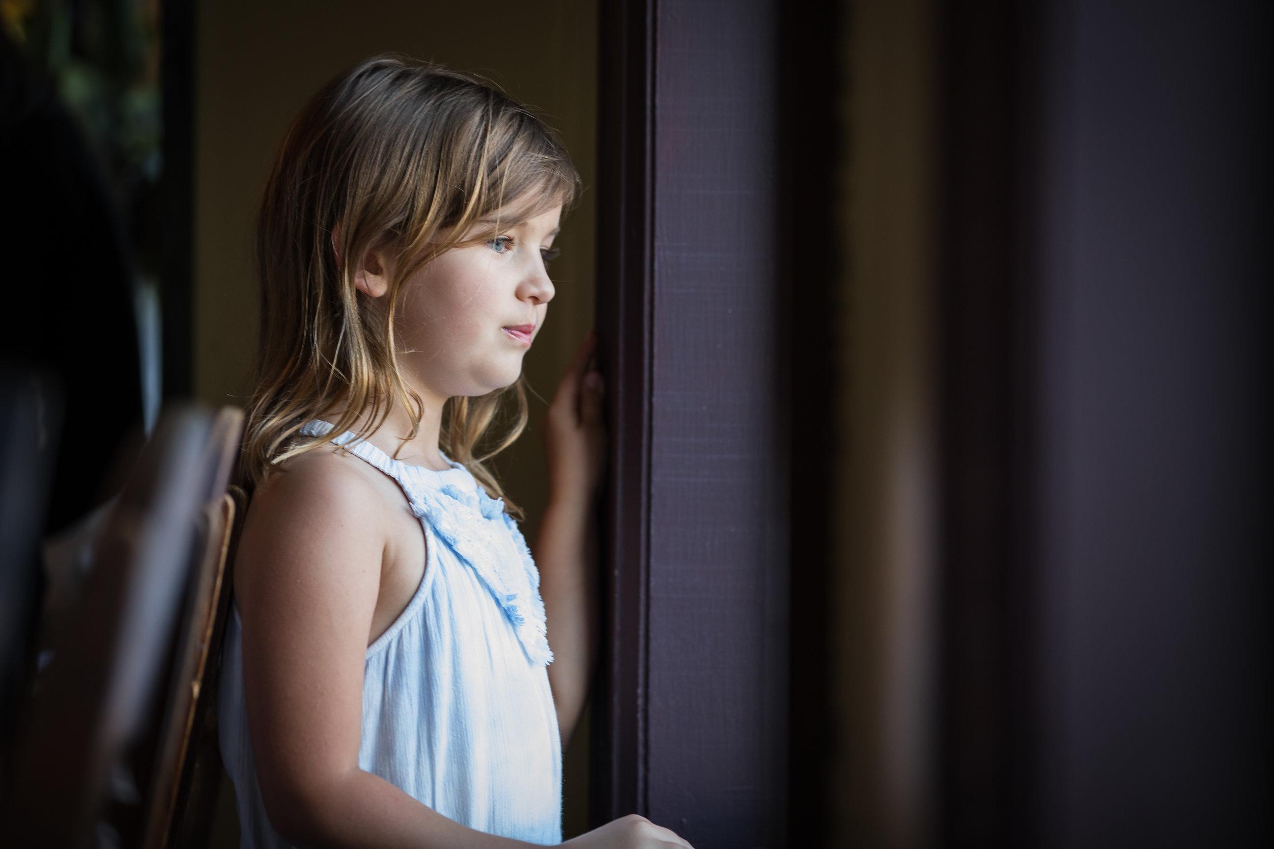 girl_window-2.jpg