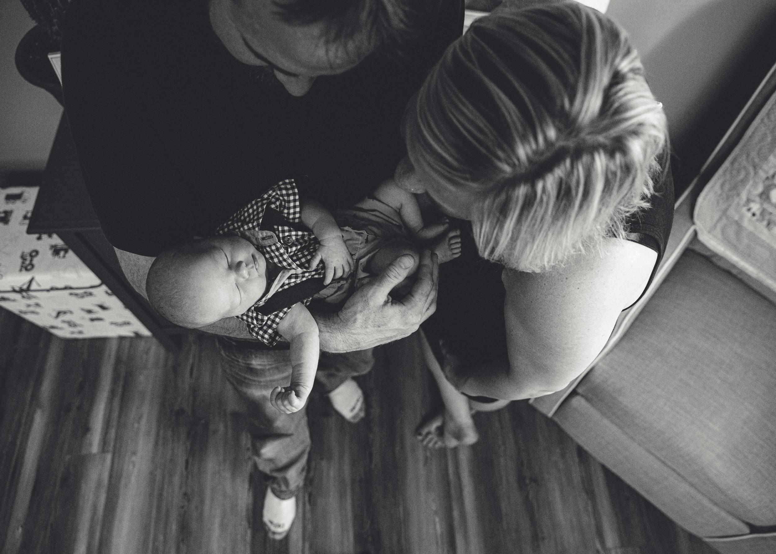 newborn_small-13.jpg