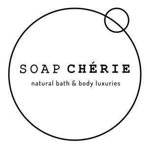 Soap Cherie Logo.jpg