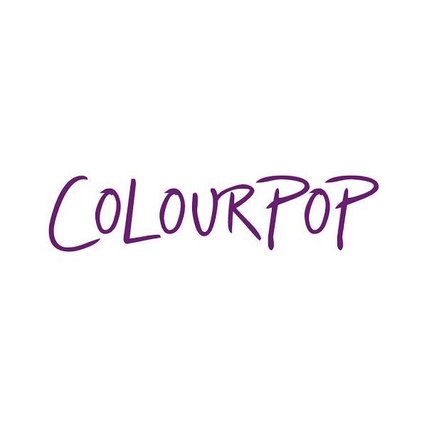 ColourPop logo 2.jpg