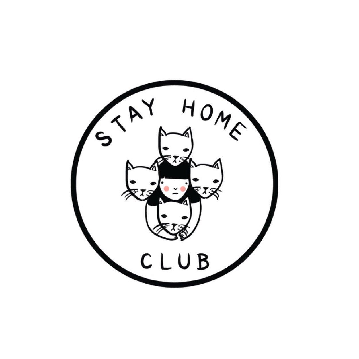 SHC Logo 2.jpeg