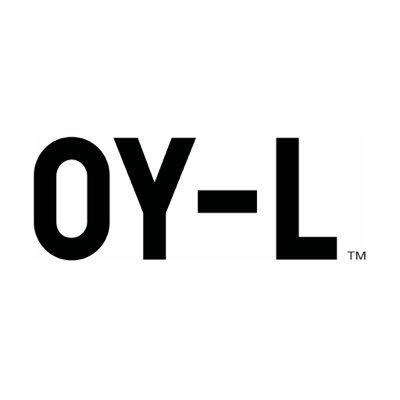 OY-L logo.jpg