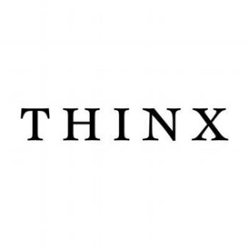 THINX logo.jpg