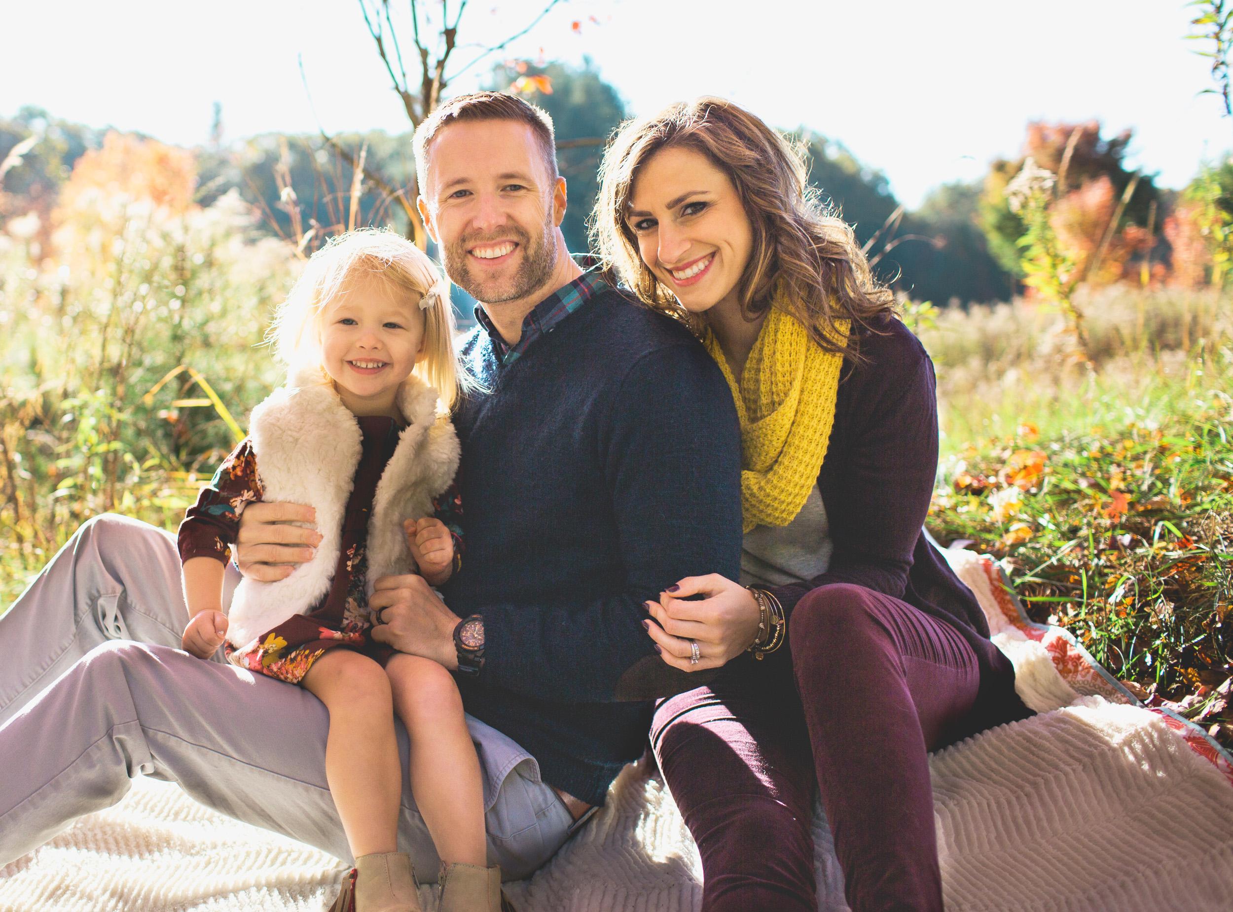 Massachusetts-Family-Photographer-Carlisle1.jpg