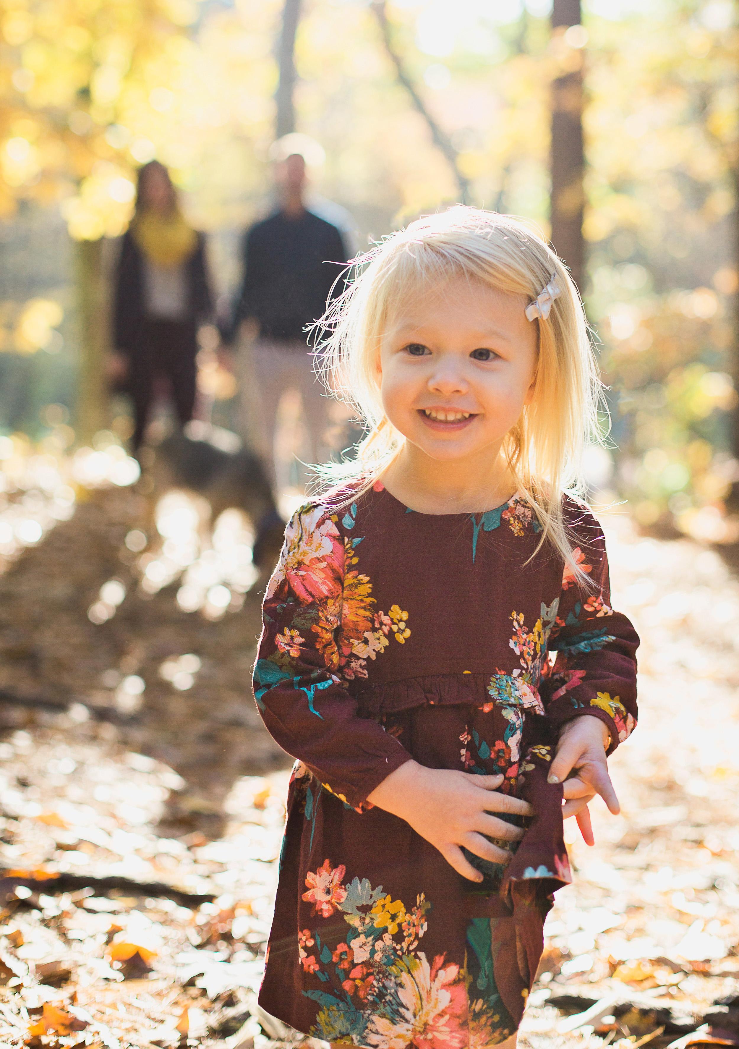 Massachusetts-Family-Photographer-Carlisle-5.jpg