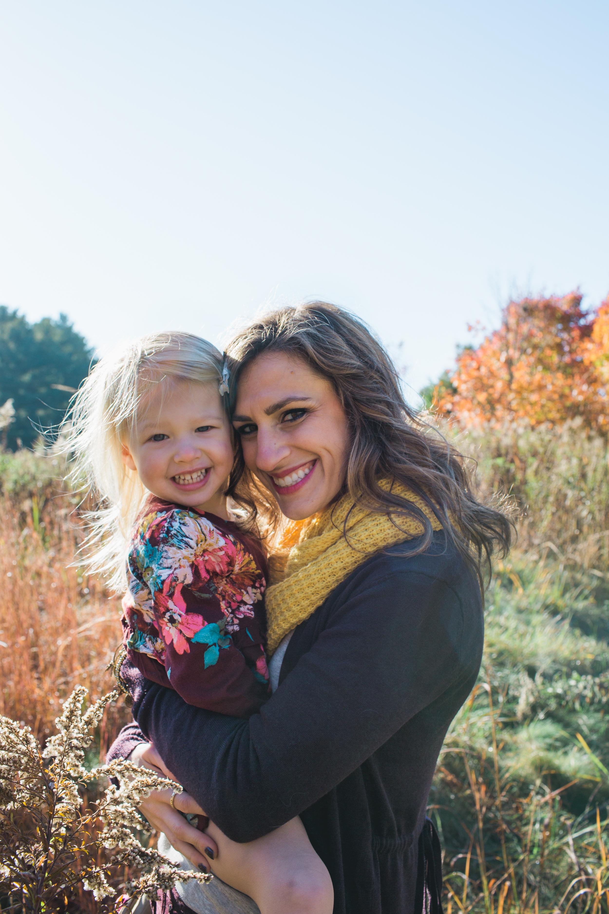 Massachusetts-Family-Photographer-Carlisle-6.jpg