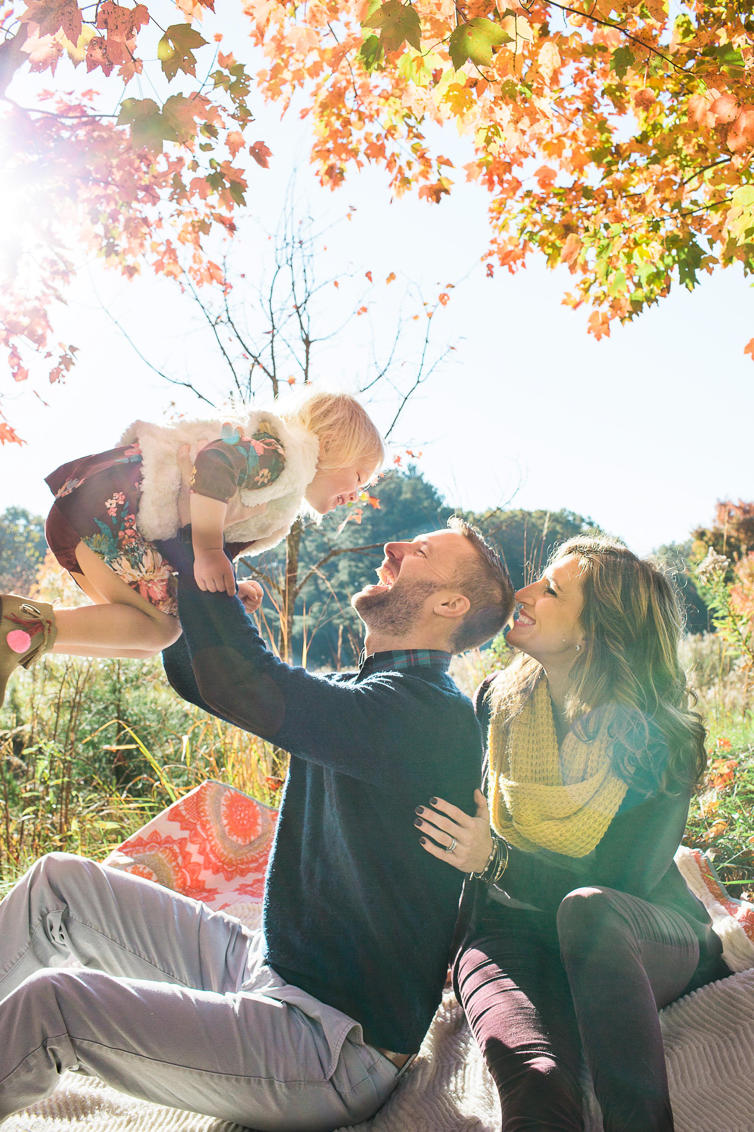 Massachusetts-Family-Photographer-Carlisle-7.jpg