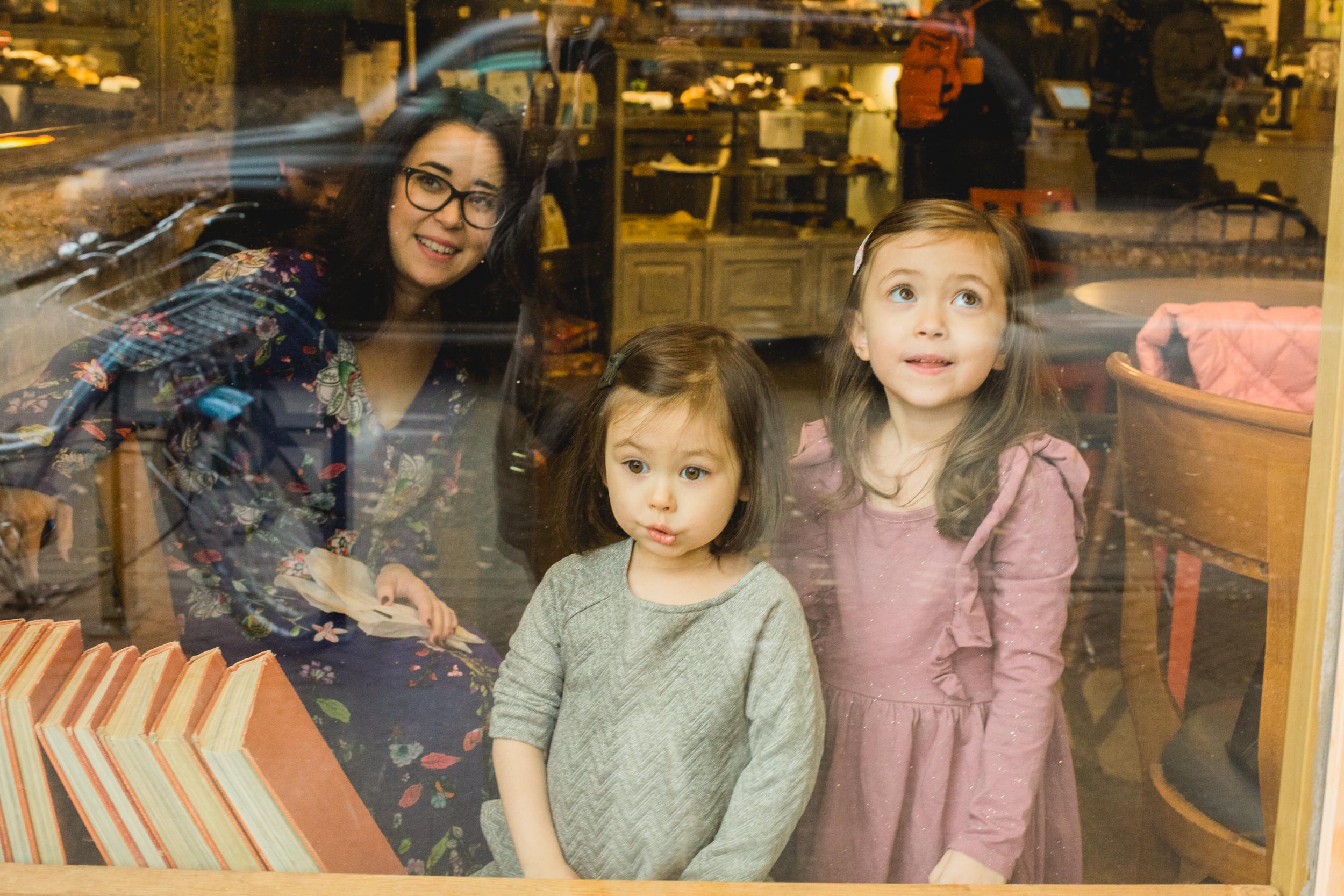 Joy-Uyeno-Massachusetts-Family-Photographer-6.jpg