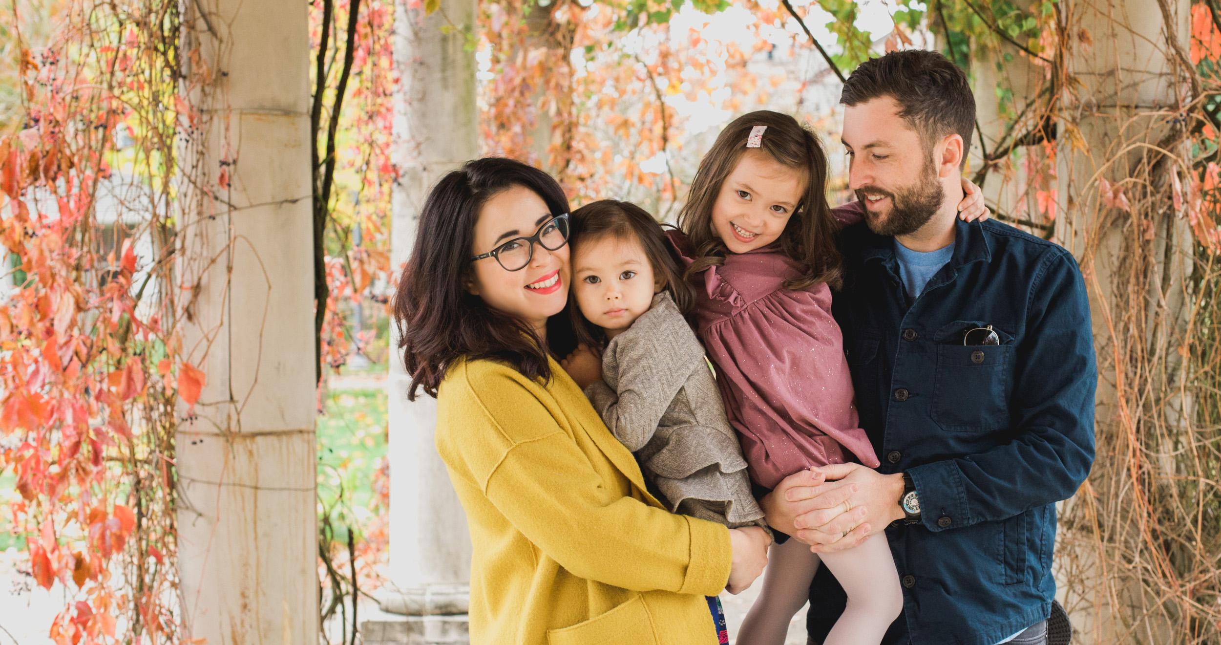 Joy-Uyeno-Massachusetts-Family-Photographer-5.jpg