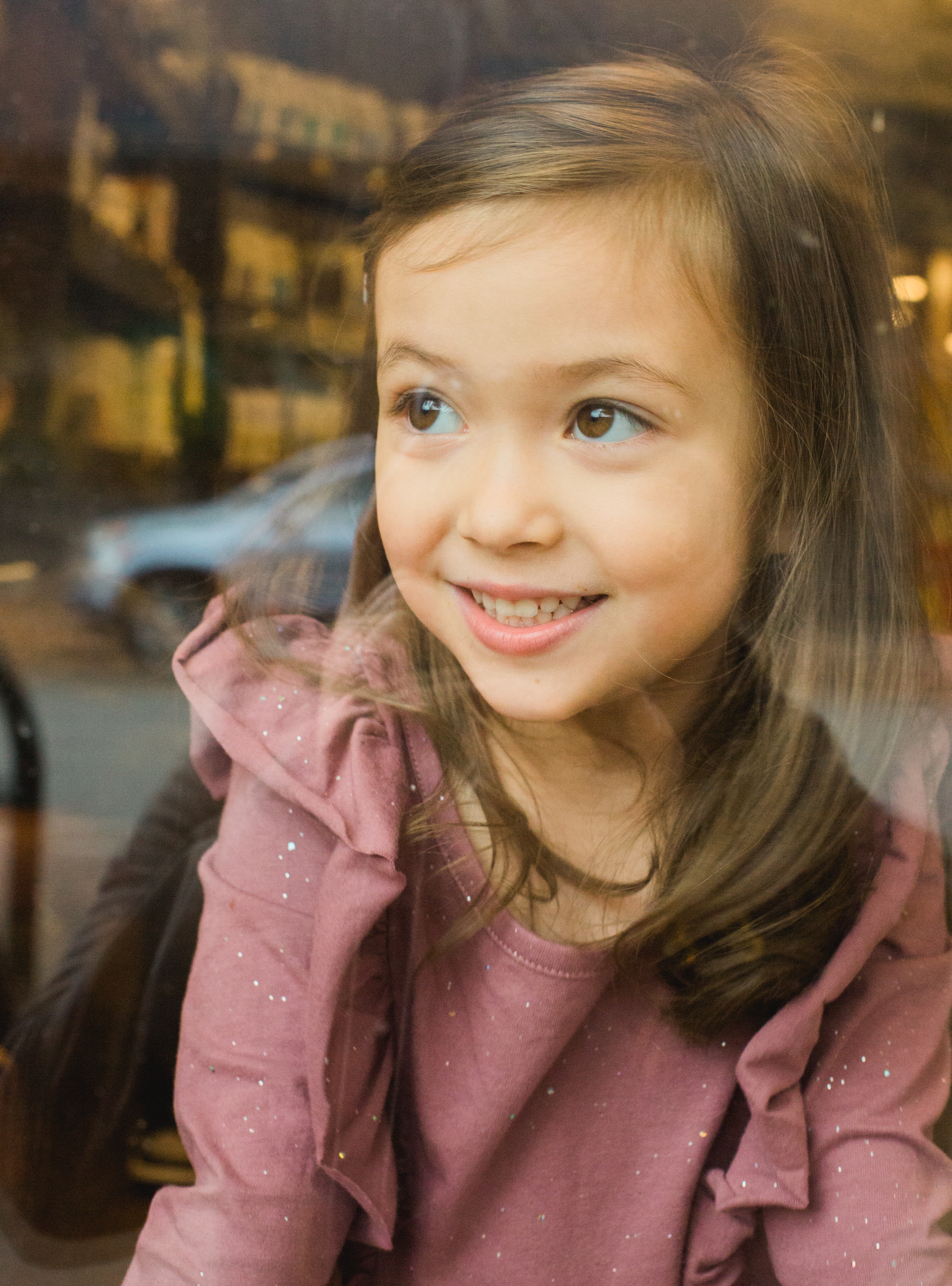 Joy-Uyeno-Massachusetts-Family-Photographer.jpg