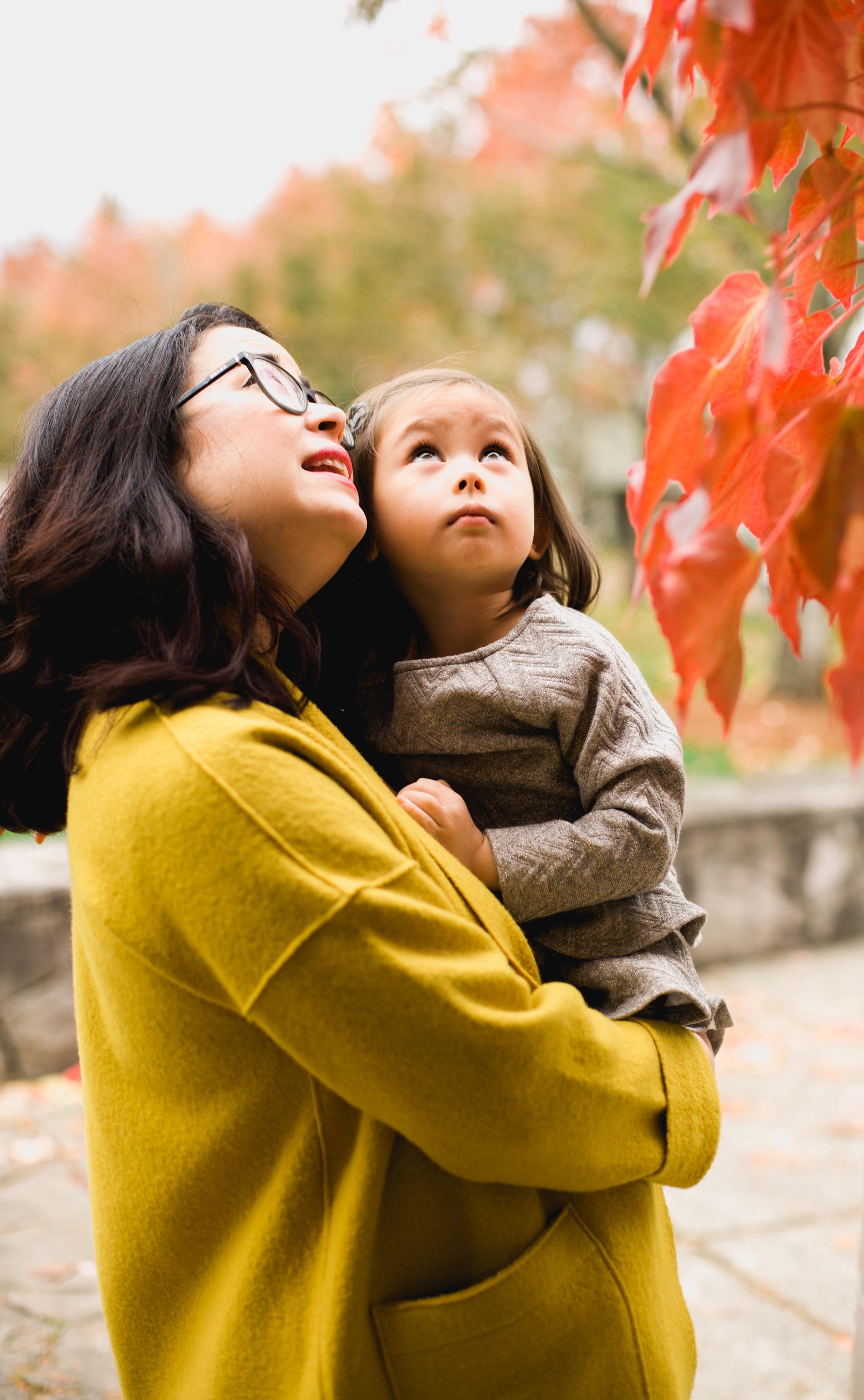 Joy-Uyeno-Massachusetts-Family-Photographer-2.jpg