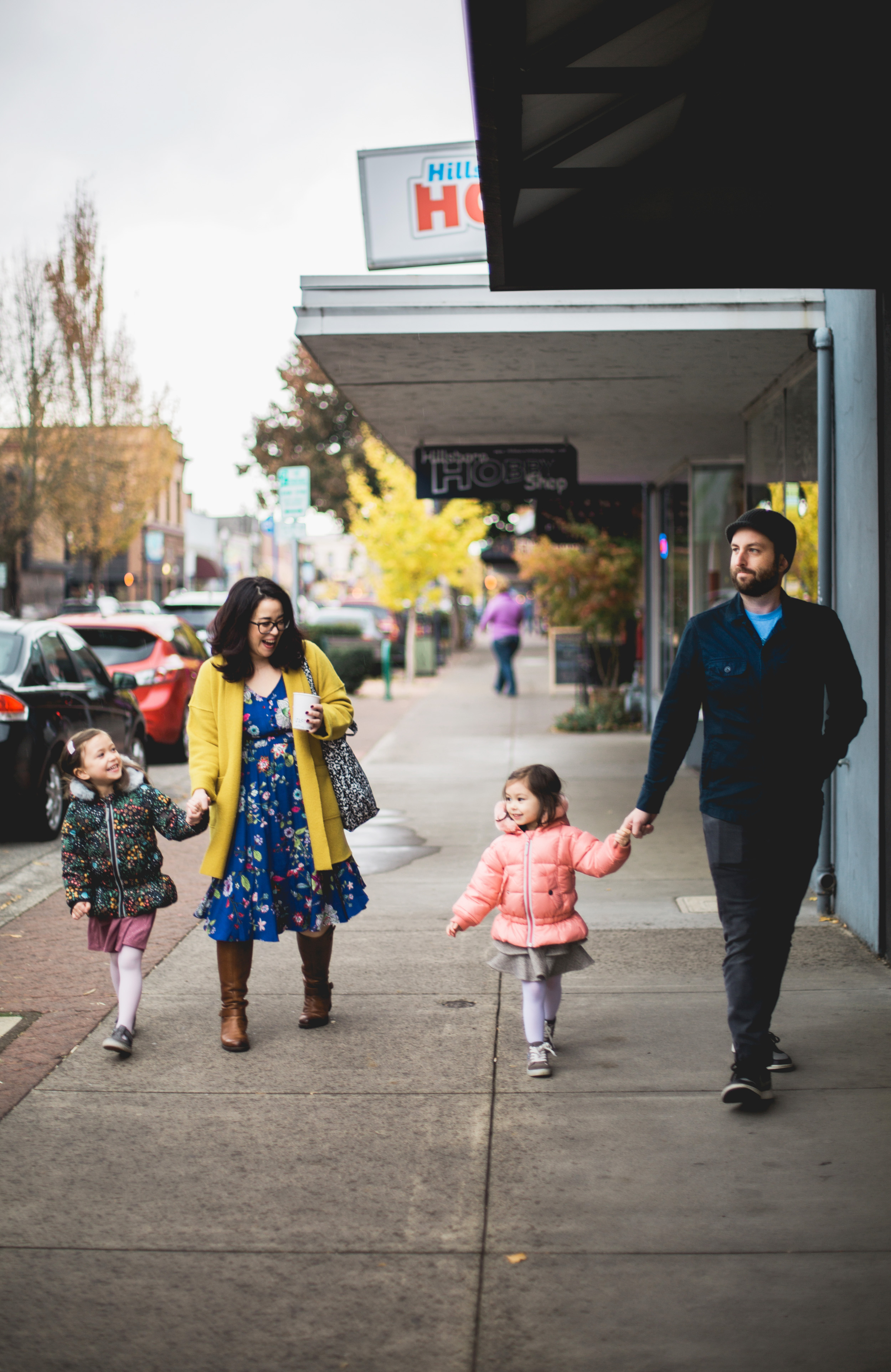 joy-uyeno-family-photography-massachusetts.jpg