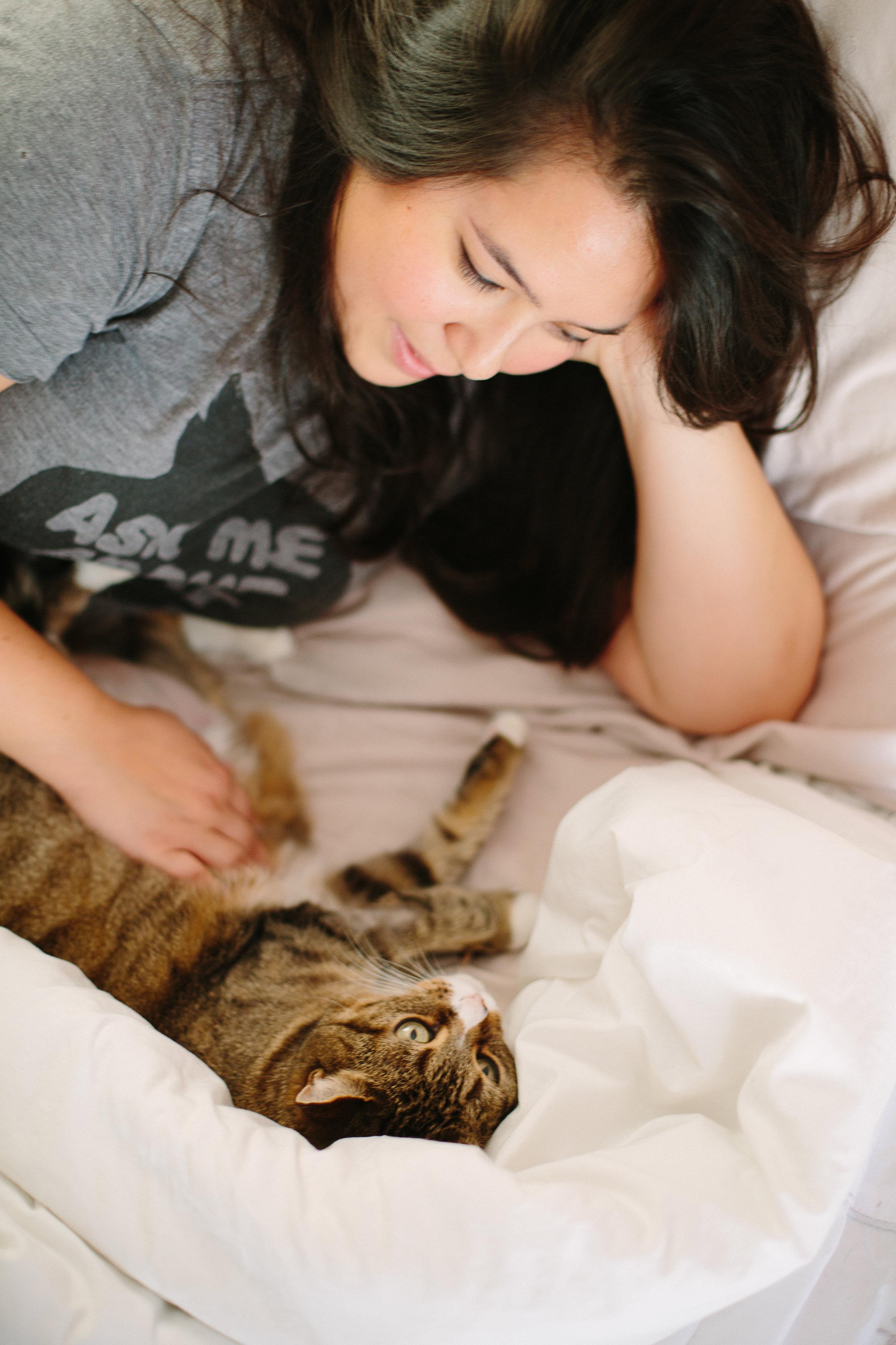 kitties-33.jpg