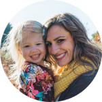 amy-chelmsford-ma-family-photography.png
